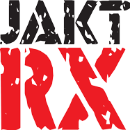 jaktrx-europe-stacked-black-red